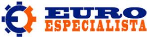 Euroespecialista