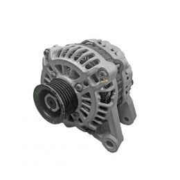 Alternador Citroen Berlingo 1.9 Valeo 70 Amp