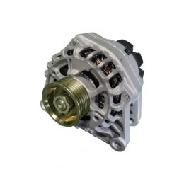 Alternador Citroen Berlingo 1.9 Xud9